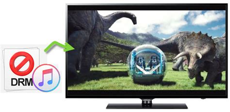 jurassic world you can enjoy full length streaming of this how to watch or stream itunes movie jurassic world on tv