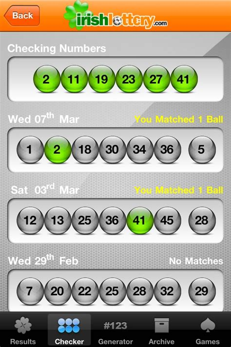 The Irish Sweepstakes - as 25 melhores ideias de irish lottery results no pinterest pr 233 mios de sorteios