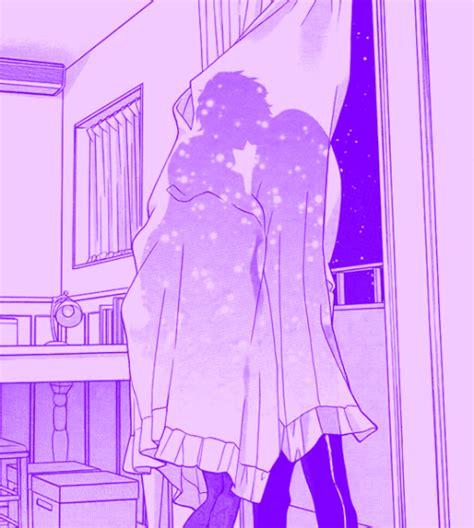 anime couple wallpaper tumblr anime cute couple tumblr