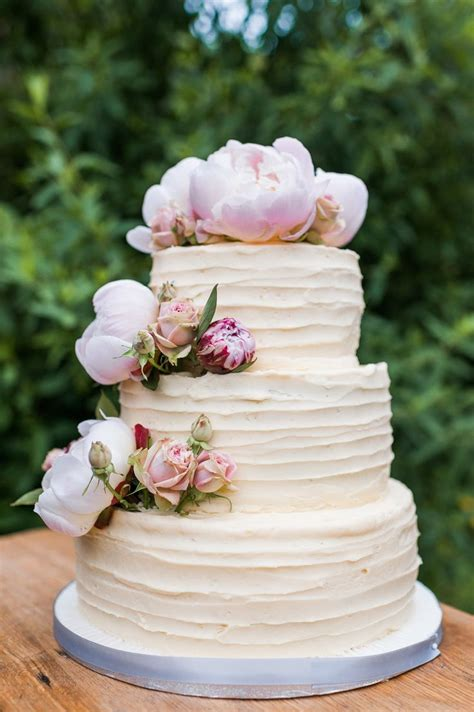 Best 25 One Tier Cake Vintage Wedding Cake Table Decorations Uk Birthday Cake