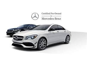 Mercedes Benze Mercedes Of Fort Mitchell Serving Cincinnati Oh