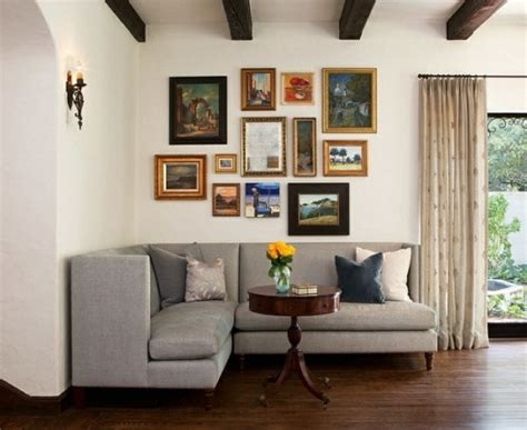 how to decorate a corner wall 45 smart corner decoration ideas for your home