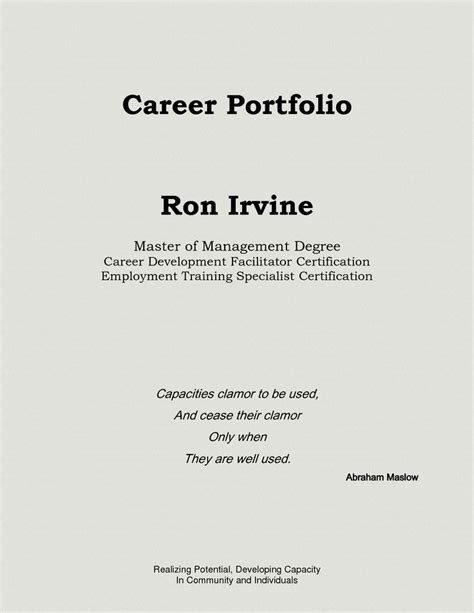 cover letter guide susan ireland 25 best ideas about best cover letter on best