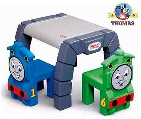 thomas the tank armchair thomas the trian room this adorable little tikes thomas
