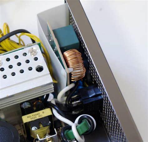 Kabel Power Molex Ke 2x Sata akasa paxpower ak p400fg test 400w zdroje
