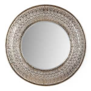 large decorative mirror decorative mirrors large wall mirrors mirror