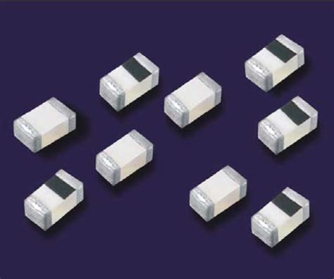 darfon chip inductor ceramic chip inductors 28 images ceramic chip inductors world markets technologies