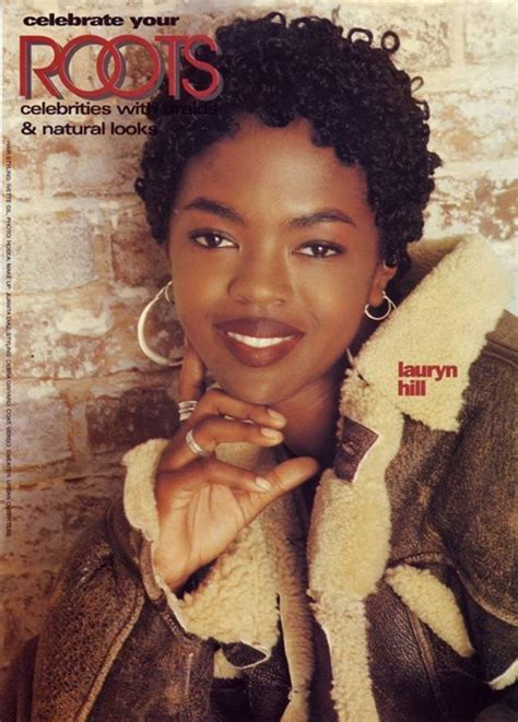 Lauryn Hill Hairstyles by 443 Best Lauryn Hill Images On Hill