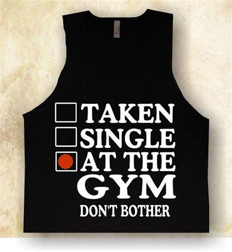 Gym Meme Shirts - 370 best gym memes images on pinterest