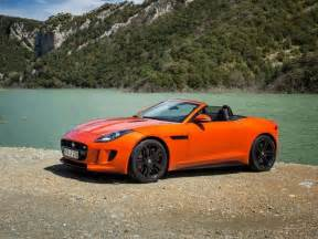new sports cars 2015 must see sports cars of the 2015 new york international