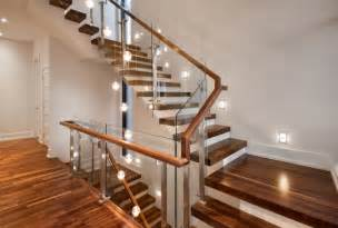 Wood Glass Stairs Design Floorfix Floorfix Cyprus