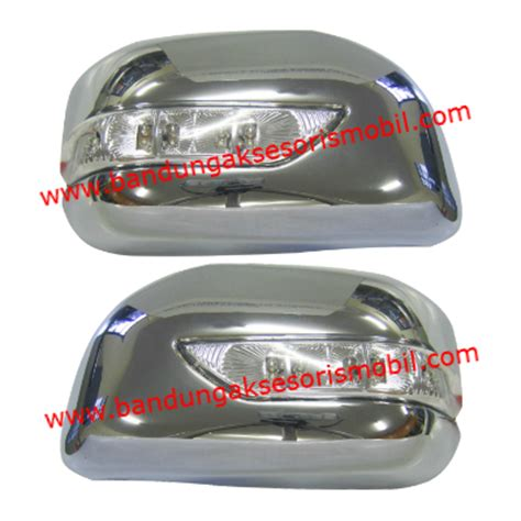 Cover Spion Avanza Lama Jual Cover Spion Lu All New Avanza Type E Bandung