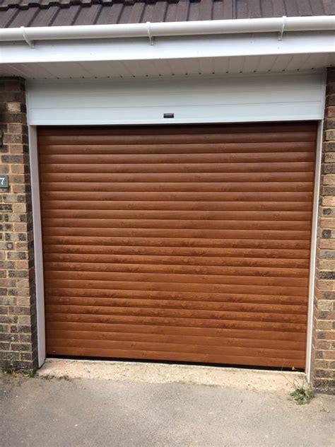 Shore Garage Door by Shore Garage Door 28 Images Garage Doors Bournemouth