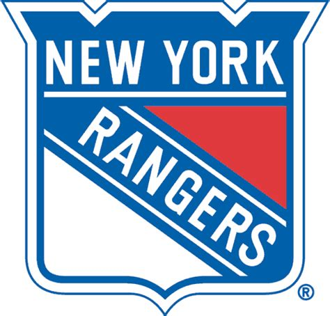 rangers hockey coloring pages stone cold hockey coloring nhl hockey east hockey free