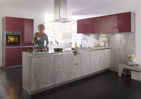 fitted kitchen cabinets the benefits of fitted kitchen cabinets muzo
