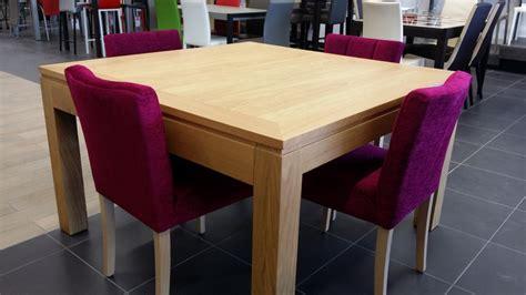 Table Et Chaise De Salle A Manger 950 by Chaises Couleurs Salle 224 Manger Iz66 Jornalagora