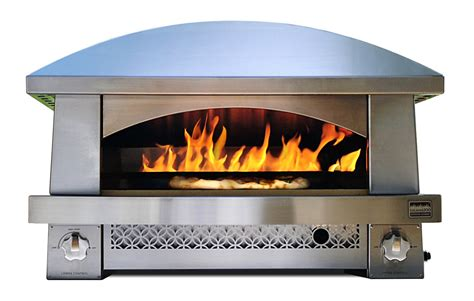 Oven Pizza Gas gas oven pizza oven gas outdoor