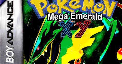 emerald rom for android pok 233 mon mega emerald x and y edition hack rom android pok 233 mon save file