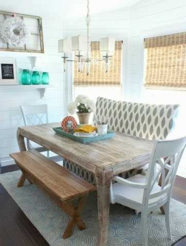 sofa table with seating pleasing sofa table with seating 12 with sofa table with