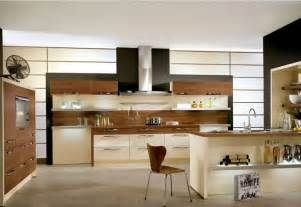 Kitchen Kitchen Cabinet Design Trends Best Colors For