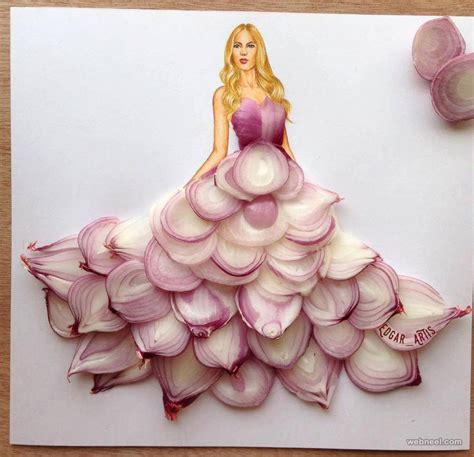 artwork ideas 50 creative and funny drawings and artwork ideas for your