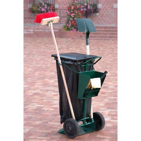 sac pour dechets de jardin chariot porte sacs tous les fournisseurs chariot pour sac chariot sac poubelle chariot