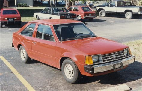 how to learn all about cars 1984 ford 1984 ford escort partsopen