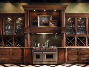 Kitchen Cabinet Wine Storage Bar Cabinets Wine Storage Wine Rack Furniture In New York Nj