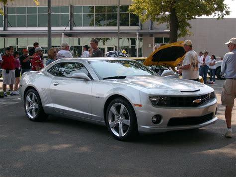 2010 camaro paint codes chevy camaro paint code location chevy camaro seats
