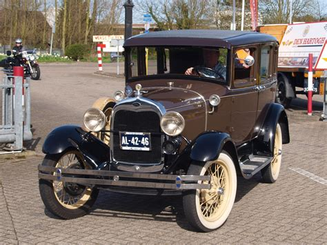 file 1929 ford a pic1 jpg wikimedia commons