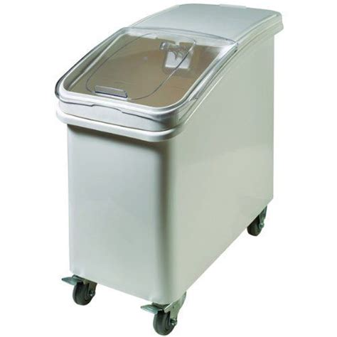 pin by t on homie kitchen stuff - Bulk Storage Containers For Kitchen Food