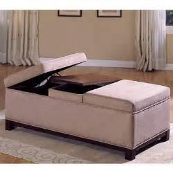 modern storage coffee table ottoman sam s club