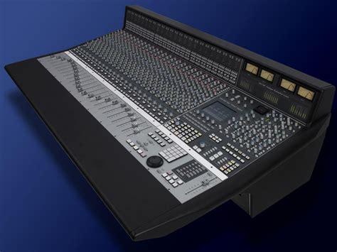 console audio audio console wallpaper