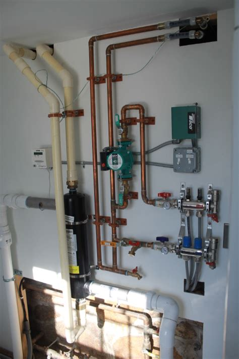 Crown Plumbing And Heating by Kingston Plumbing Heating Shines In Bimini