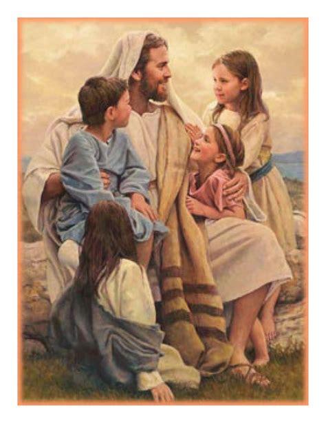 imagenes de jesucristo abrazando a un niño jesus y ninos3 frases y pensamientos pinterest