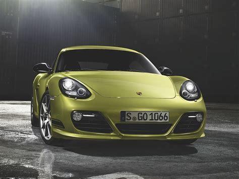 Porsche R Preis by Porsche Cayman R Preise Bilder Und Technische Daten Mj