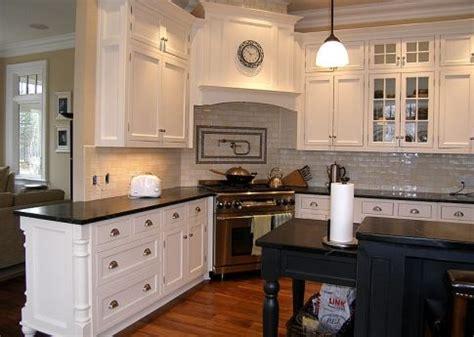 best 20 kitchen corner ideas on pinterest no signup kitchen amazing home corner hood decor range houzz designs