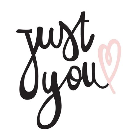 Just For by Just You Magazine Justyoumagazine