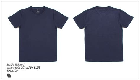 Kaos T Shirt As Seen On Crimewatch related keywords suggestions for navy blue plain t shirt