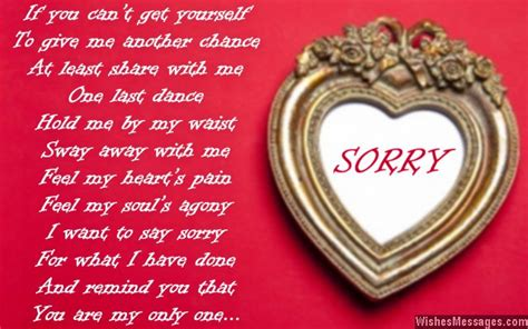 Apology Letter To Boyfriend For Hurting Him i am sorry messages for boyfriend apology quotes for him
