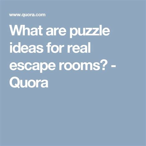 printable escape room 17 best images about escape room on pinterest free