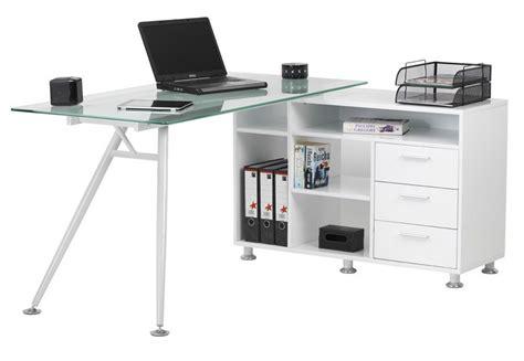 glass desks for home office glass computer desks glass desks home office furniture