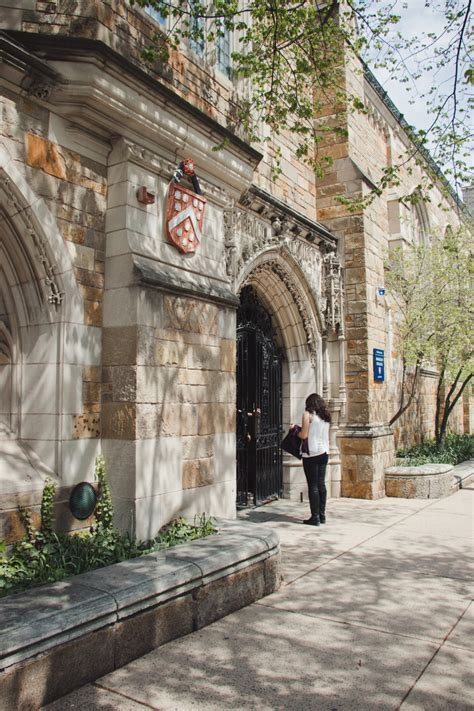 Yales Everywhere - a tour of yale university s cus simply lovebirds