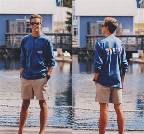 8 Pieces For A Preppy Look by Best 25 Preppy Guys Ideas On