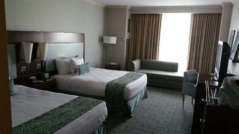 turning hotel rooms two room picture of the tower at turning resort verona tripadvisor