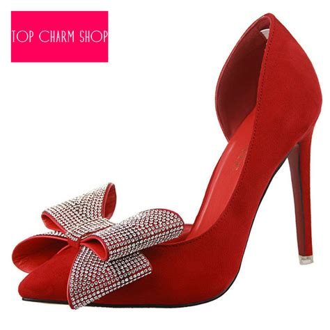 cheap bottom high heel shoes bottom pumps for sale christian louboutin shoes on