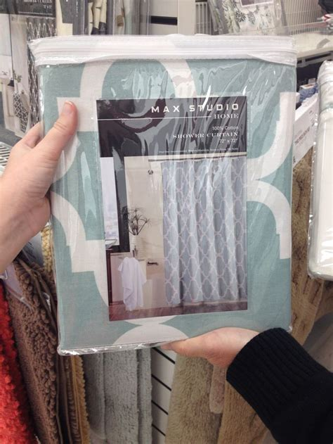 tj maxx shower curtains i just bought one like this my next apartment