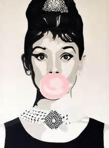 Painting Girls Bedroom Ideas best 25 audrey hepburn poster ideas on pinterest audrey