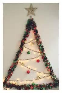 arbol navidad adornos manualidades para navidad cincuenta ideas originales
