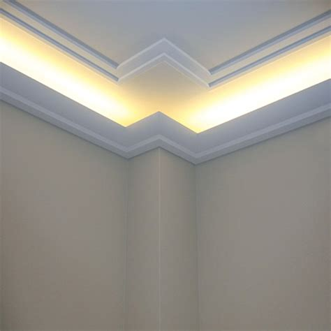 cornice lighting orac decor usa polyurethane cornice moulding for